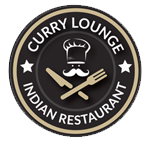 Curry Sensation - restaurant surrey